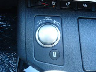 2014 Lexus ES 350 LUXURY. NAVI. AIR COOLED-HTD SEATS SEFFNER, Florida 30