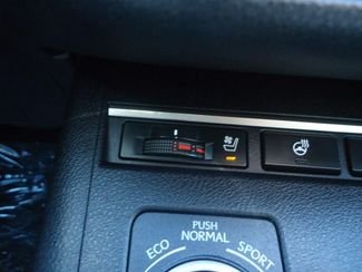2014 Lexus ES 350 LUXURY. NAVI. AIR COOLED-HTD SEATS SEFFNER, Florida 31
