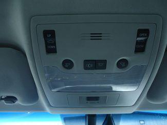 2014 Lexus ES 350 LUXURY. NAVI. AIR COOLED-HTD SEATS SEFFNER, Florida 33