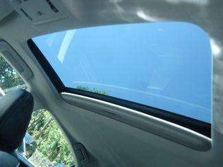 2014 Lexus ES 350 LUXURY. NAVI. AIR COOLED-HTD SEATS SEFFNER, Florida 35