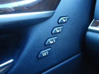 2014 Lexus ES 350 LUXURY. NAVI. AIR COOLED-HTD SEATS SEFFNER, Florida 37