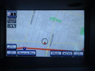 2014 Lexus ES 350 LUXURY. NAVI. AIR COOLED-HTD SEATS SEFFNER, Florida 43
