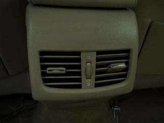2014 Lexus ES 350 LUXURY. NAVI. AIR COOLED-HTD SEATS. BLIND SPOT Tampa, Florida 17