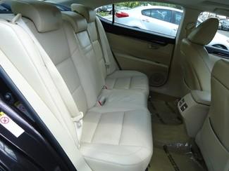 2014 Lexus ES 350 LUXURY. NAVI. AIR COOLED-HTD SEATS. BLIND SPOT Tampa, Florida 18