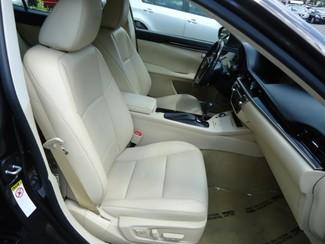 2014 Lexus ES 350 LUXURY. NAVI. AIR COOLED-HTD SEATS. BLIND SPOT Tampa, Florida 19