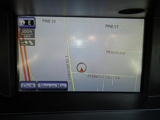 2014 Lexus ES 350 LUXURY. NAVI. AIR COOLED-HTD SEATS. BLIND SPOT Tampa, Florida 2