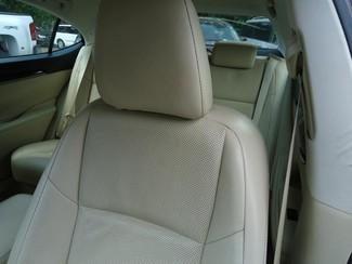 2014 Lexus ES 350 LUXURY. NAVI. AIR COOLED-HTD SEATS. BLIND SPOT Tampa, Florida 20