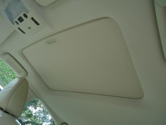 2014 Lexus ES 350 LUXURY. NAVI. AIR COOLED-HTD SEATS. BLIND SPOT Tampa, Florida 21