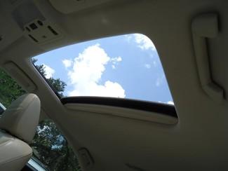 2014 Lexus ES 350 LUXURY. NAVI. AIR COOLED-HTD SEATS. BLIND SPOT Tampa, Florida 23