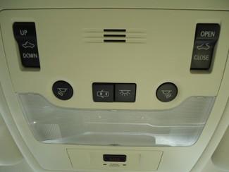 2014 Lexus ES 350 LUXURY. NAVI. AIR COOLED-HTD SEATS. BLIND SPOT Tampa, Florida 24