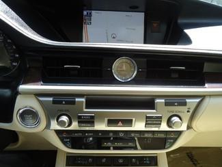 2014 Lexus ES 350 LUXURY. NAVI. AIR COOLED-HTD SEATS. BLIND SPOT Tampa, Florida 26