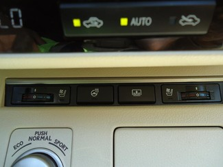 2014 Lexus ES 350 LUXURY. NAVI. AIR COOLED-HTD SEATS. BLIND SPOT Tampa, Florida 29