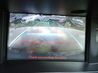 2014 Lexus ES 350 LUXURY. NAVI. AIR COOLED-HTD SEATS. BLIND SPOT Tampa, Florida 3