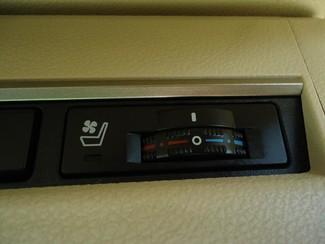 2014 Lexus ES 350 LUXURY. NAVI. AIR COOLED-HTD SEATS. BLIND SPOT Tampa, Florida 30