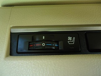 2014 Lexus ES 350 LUXURY. NAVI. AIR COOLED-HTD SEATS. BLIND SPOT Tampa, Florida 31