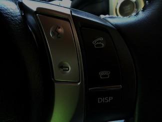 2014 Lexus ES 350 LUXURY. NAVI. AIR COOLED-HTD SEATS. BLIND SPOT Tampa, Florida 33
