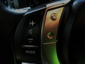 2014 Lexus ES 350 LUXURY. NAVI. AIR COOLED-HTD SEATS. BLIND SPOT Tampa, Florida 34
