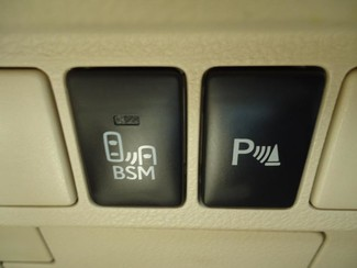 2014 Lexus ES 350 LUXURY. NAVI. AIR COOLED-HTD SEATS. BLIND SPOT Tampa, Florida 36