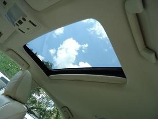 2014 Lexus ES 350 LUXURY. NAVI. AIR COOLED-HTD SEATS. BLIND SPOT Tampa, Florida 4