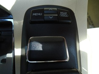 2014 Lexus ES 350 LUXURY. NAVI. AIR COOLED-HTD SEATS. BLIND SPOT Tampa, Florida 42