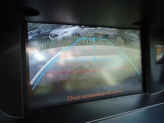 2014 Lexus ES 350 LUXURY. NAVI. AIR COOLED-HTD SEATS. BLIND SPOT Tampa, Florida 45