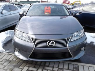 2014 Lexus ES 350   city Virginia  Select Automotive (VA)  in Virginia Beach, Virginia