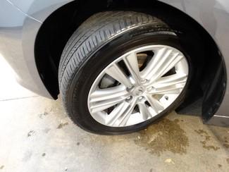 2014 Lexus ES 350 Little Rock, Arkansas 3