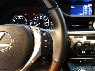 2014 Lexus ES 350 Little Rock, Arkansas 2