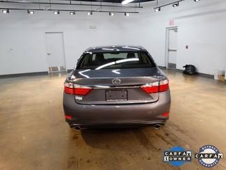 2014 Lexus ES 350 Little Rock, Arkansas 11