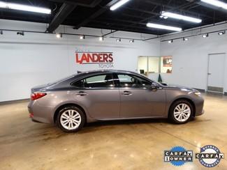 2014 Lexus ES 350 Little Rock, Arkansas 13
