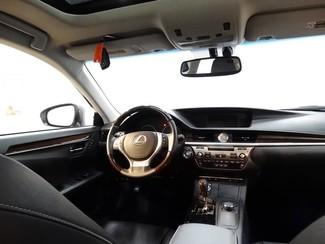 2014 Lexus ES 350 Little Rock, Arkansas 5