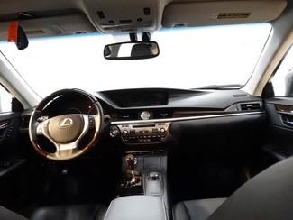 2014 Lexus ES 350 Little Rock, Arkansas 4