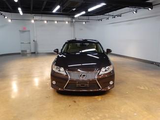 2014 Lexus ES 350 Little Rock, Arkansas 1