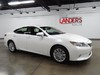 2014 Lexus ES 350 Little Rock, Arkansas