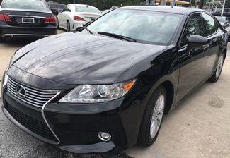 2014 Lexus ES in Marietta, GA