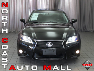 2014 Lexus GS 350 in Akron, OH