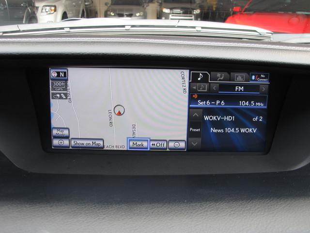 2014 Lexus GS 350 F SPORT Jacksonville , FL 30