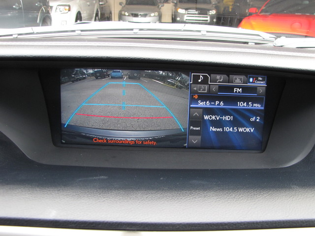 2014 Lexus GS 350 F SPORT Jacksonville , FL 31