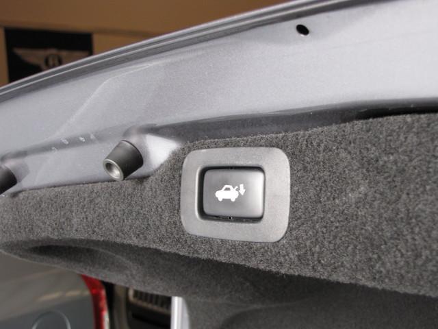 2014 Lexus GS 350 F SPORT Jacksonville , FL 40