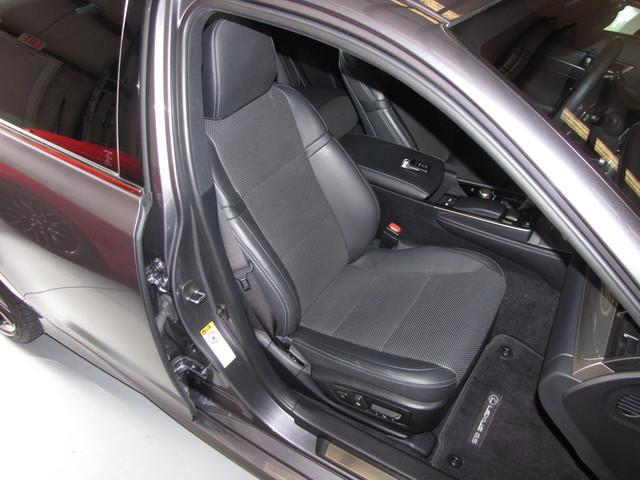 2014 Lexus GS 350 F SPORT Jacksonville , FL 35