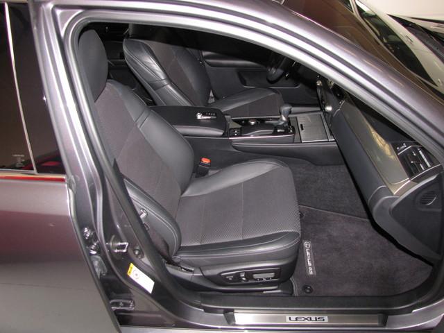 2014 Lexus GS 350 F SPORT Jacksonville , FL 36
