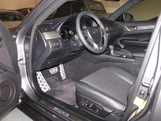 2014 Lexus GS 350 F SPORT Jacksonville , FL 34