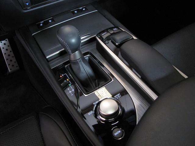 2014 Lexus GS 350 F SPORT Jacksonville , FL 28
