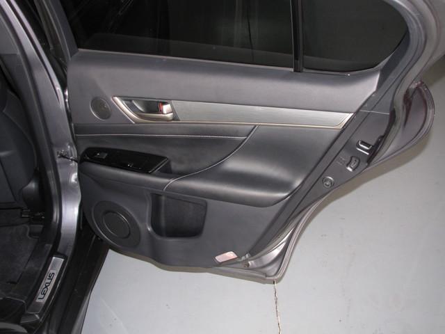2014 Lexus GS 350 F SPORT Jacksonville , FL 45