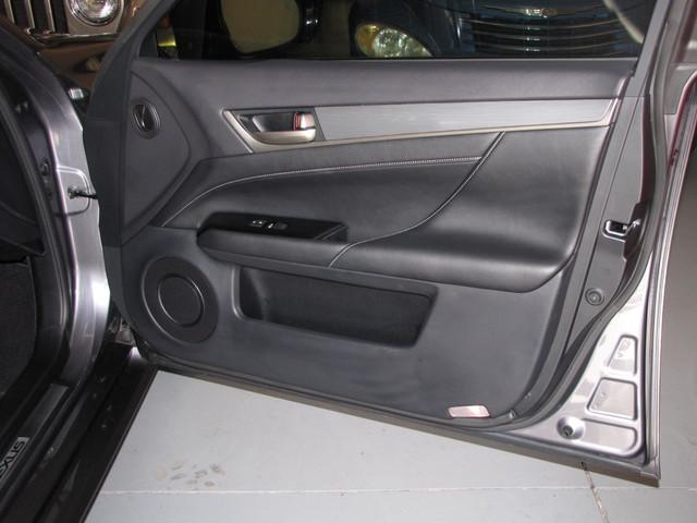 2014 Lexus GS 350 F SPORT Jacksonville , FL 43