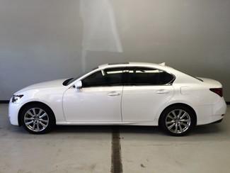 2014 Lexus GS 350 AWD PREMIUM NAVIGATION Layton, Utah