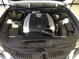 2014 Lexus GS 350 AWD PREMIUM NAVIGATION Layton, Utah 1