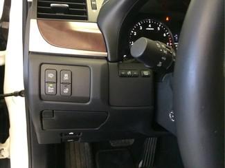 2014 Lexus GS 350 AWD PREMIUM NAVIGATION Layton, Utah 12