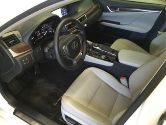2014 Lexus GS 350 AWD PREMIUM NAVIGATION Layton, Utah 13
