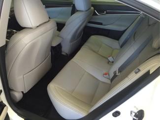 2014 Lexus GS 350 AWD PREMIUM NAVIGATION Layton, Utah 15